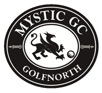Mystic Golf Club