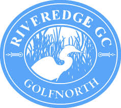 RiverEdge Golf Club