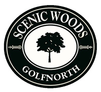 Scenic Woods Golf & Country Club