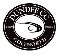 Dundee Country Club
