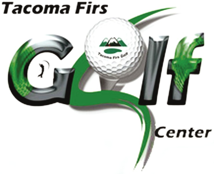 Tacoma Firs Golf Center