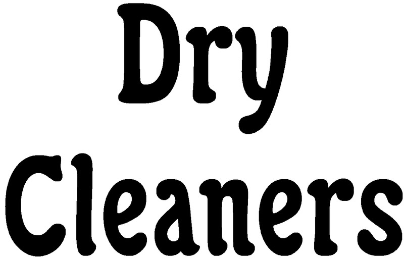 The Dry Clean Company