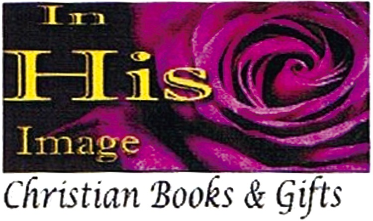 In HIS Image Christian Bookstore