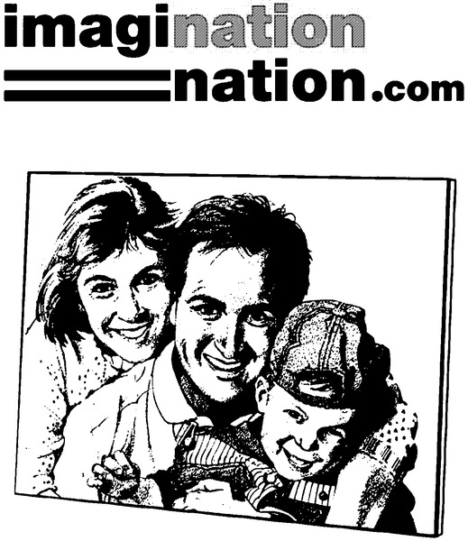 ImaginationNation.com