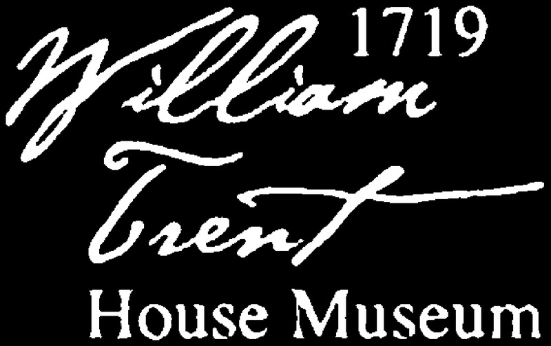 1719 William Trent House Museum