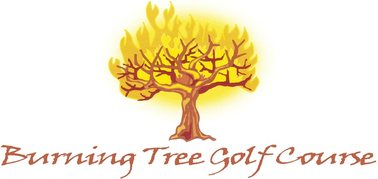 Burning Tree Golf Course