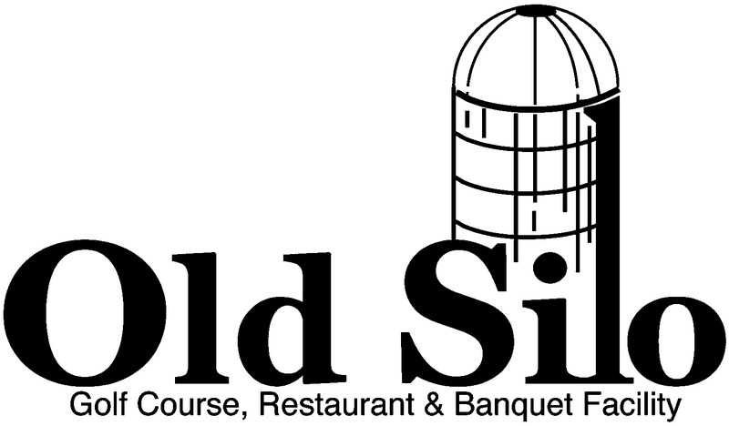 Old Silo Golf Course Restaurant & Banquet