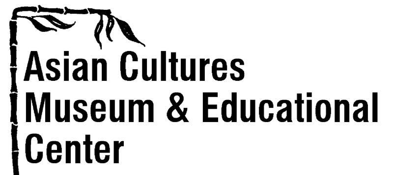 Asian Cultures Museum & Educational Center