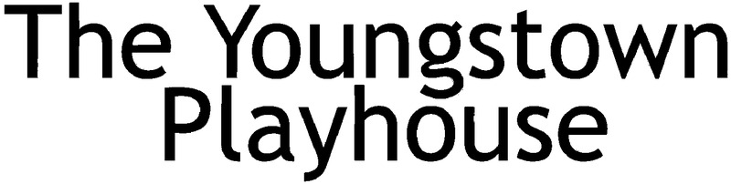 The Youngstown Playhouse