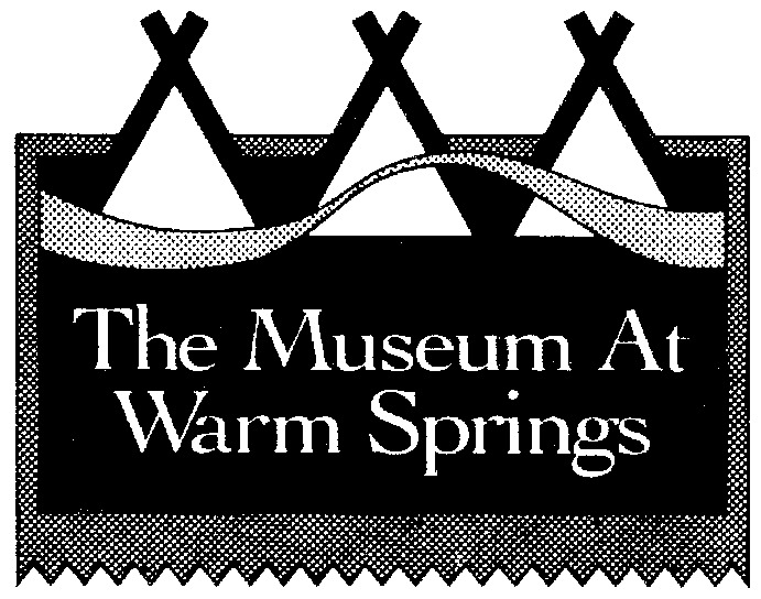 The Museum at Warm Springs