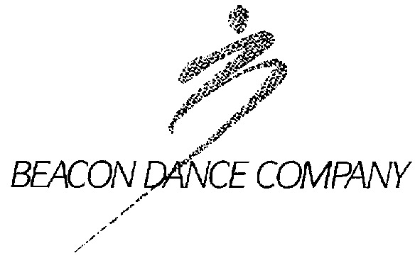 Beacon Dance Company