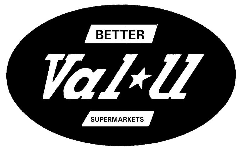 Better Value Supermarket