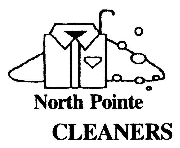 North Pointe Cleaners