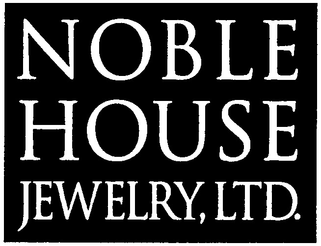 Noble House Jewelry