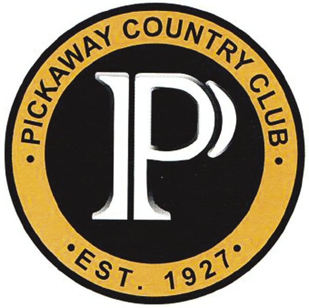 Pickaway Country Club