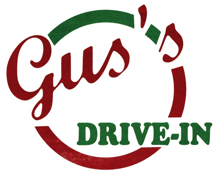Gus's Drive In