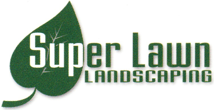 Super Lawn Landscaping