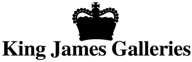 King James Galleries