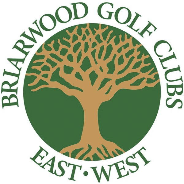 Briarwood East-West Golf Clubs