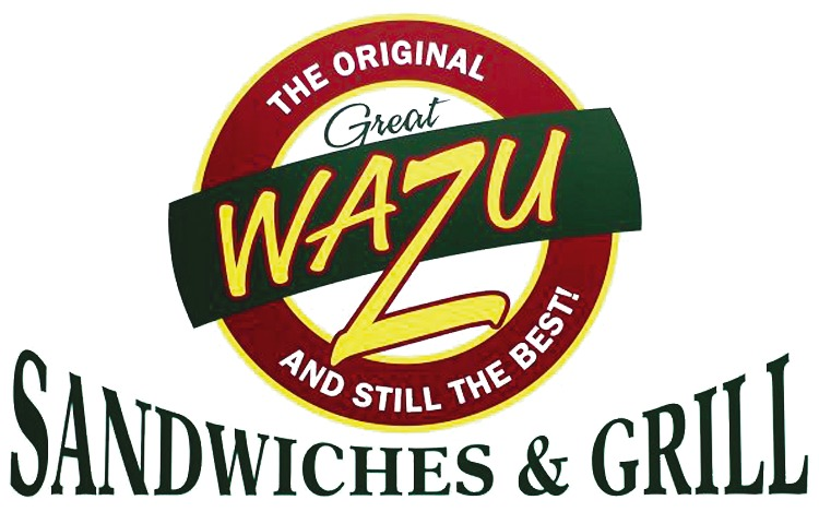 The Original Great Wazu