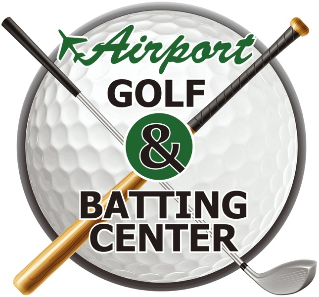 Airport Golf & Batting Center
