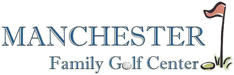 Manchester Family Golf Center