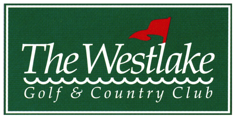 The Westlake Golf & Country Club