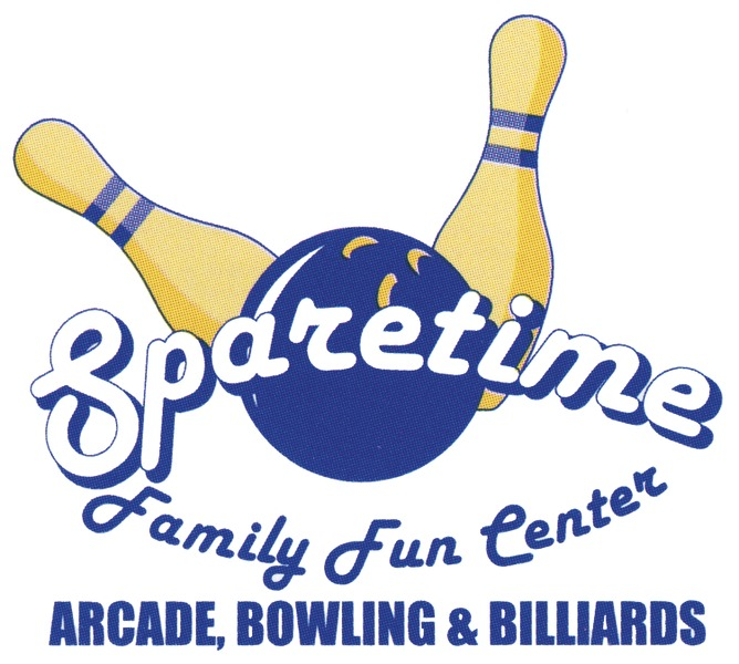 Sparetime Family Fun Center