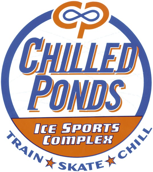 Chilled Ponds Ice Sports Complex