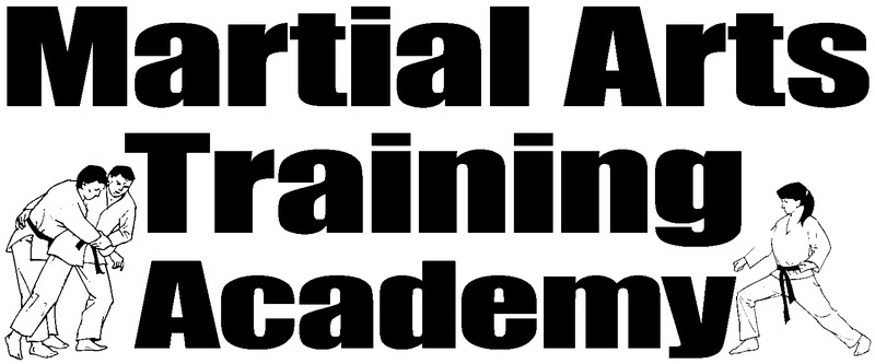 Martial Arts Training Academy of St. Louis