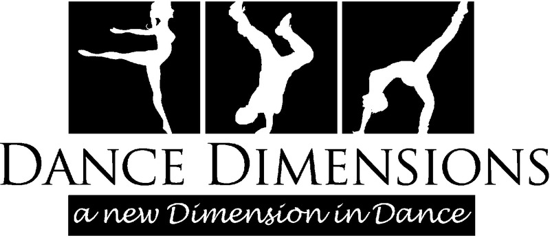 Dance Dimensions of Southwest Florida