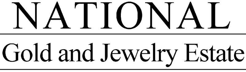 National Gold and Jewelry Estate