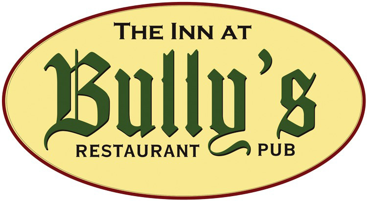 The Inn At Bully's Restaurant & Pub