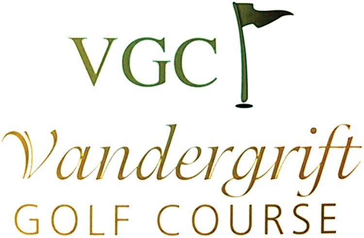 Vandergrift Golf Club