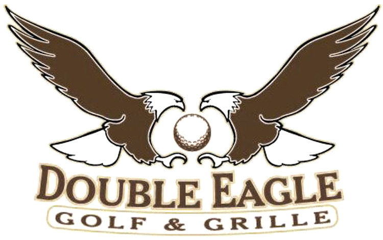 Double Eagle Golf & Grille