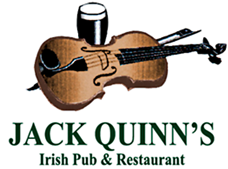 Jack Quinns Irish Pub and Restaurant
