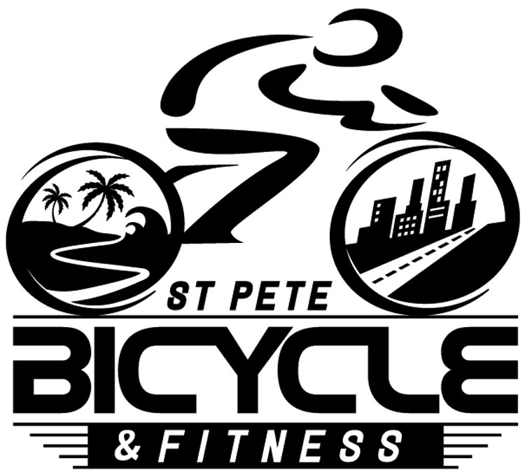 St Pete Bicycle