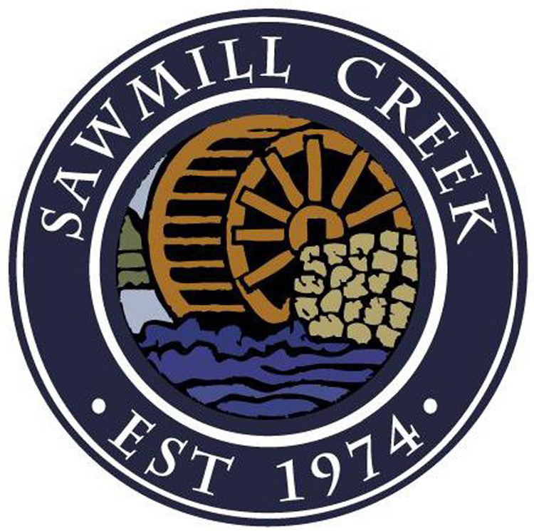 Sawmill Creek Golf & Racquet Club