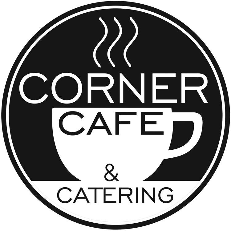 The Corner Cafe & Catering